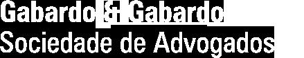 Gabardo & Gabardo Sociedade de Advogados